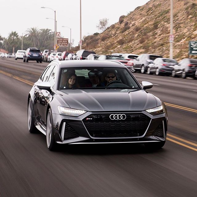 🤩SO! Exciting to see these rolling on 🇺🇸U.S. Roads😍😍. Thank you @audi @audicanada @audiofficial @audisport | 2020 Audi RS6 Avant | @audiclubna 📸: @sdobbins_photo . . . . . #audi #audiRS6 #RS6 #audisport #audia4 #a6 #audia6 #a6avant #audiavant #S4avant #allroad #a4allroad #a6allroad #slammedenuff #campallroad #wagon #wagonsdaily #wagonmafia #wagonnation #wagonwednesday #wagonsteez #stancenation #longroofsociety #frontendfriday #sportwagen #wagonlife #loweredlifestyle #grocerygetter #lifeonair #widebody
