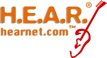 Hear_Logo_new_color.jpg