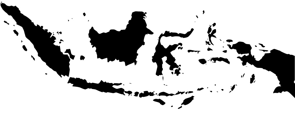indonesia map black.png