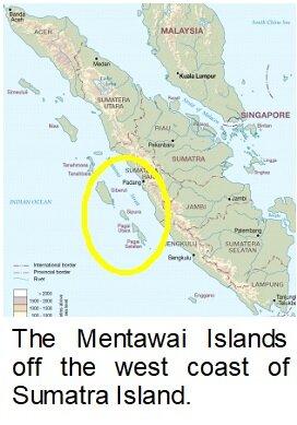 Mentawai Islands with Caption.jpg