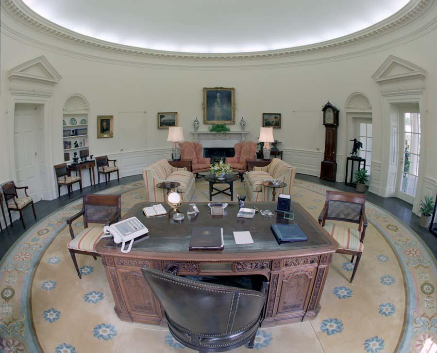 Oval_Office_1981.jpg
