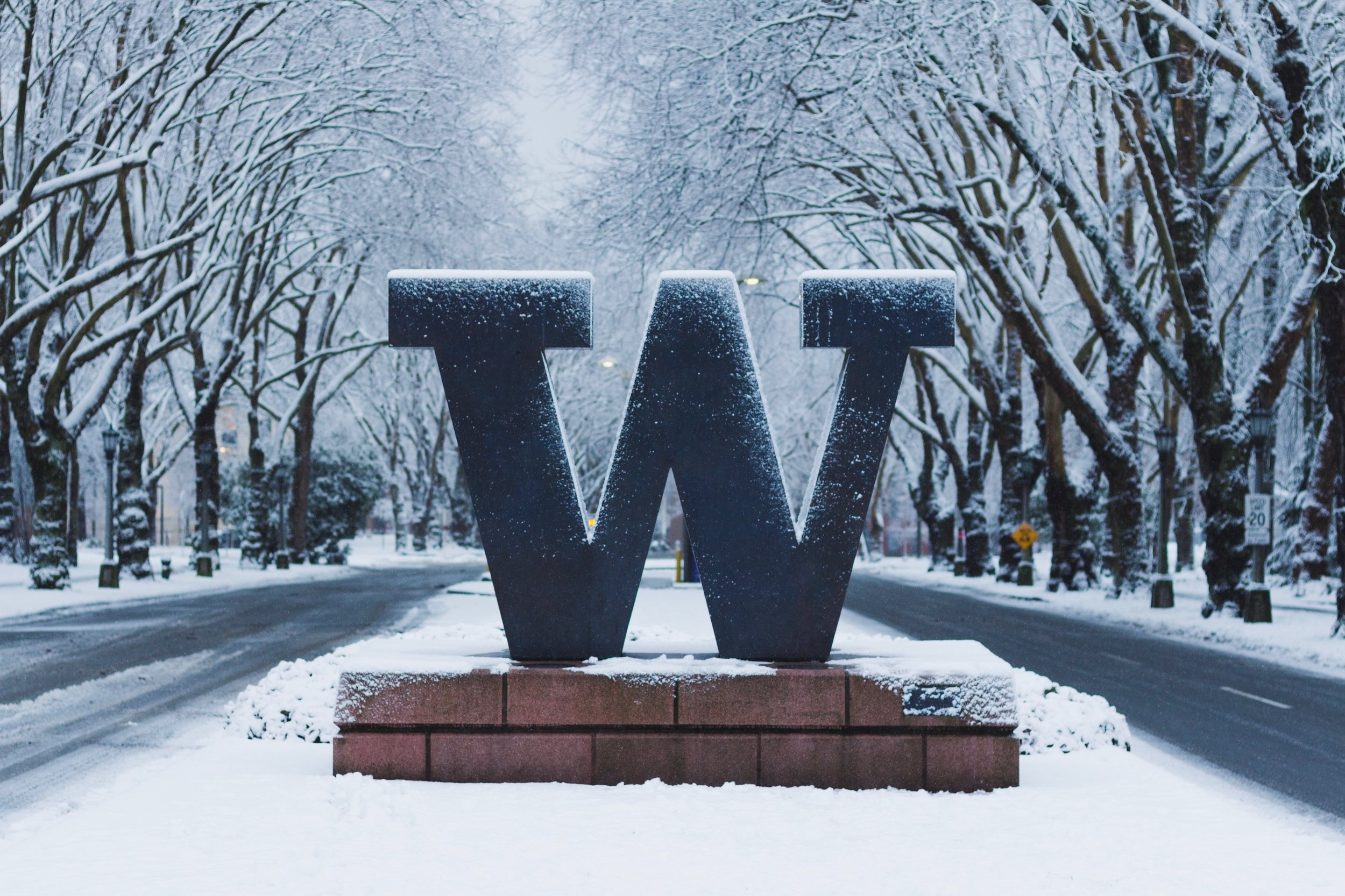 UW scholar might be holding climate policy back…