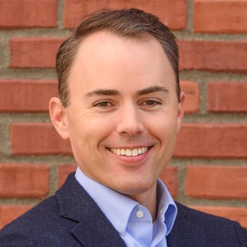 Seattle Lawyer and former Public Safety Advisor to Mayor Ed Murray Scott Lindsay