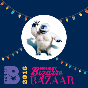 2016BizarreBazaar-thumbnail01.png