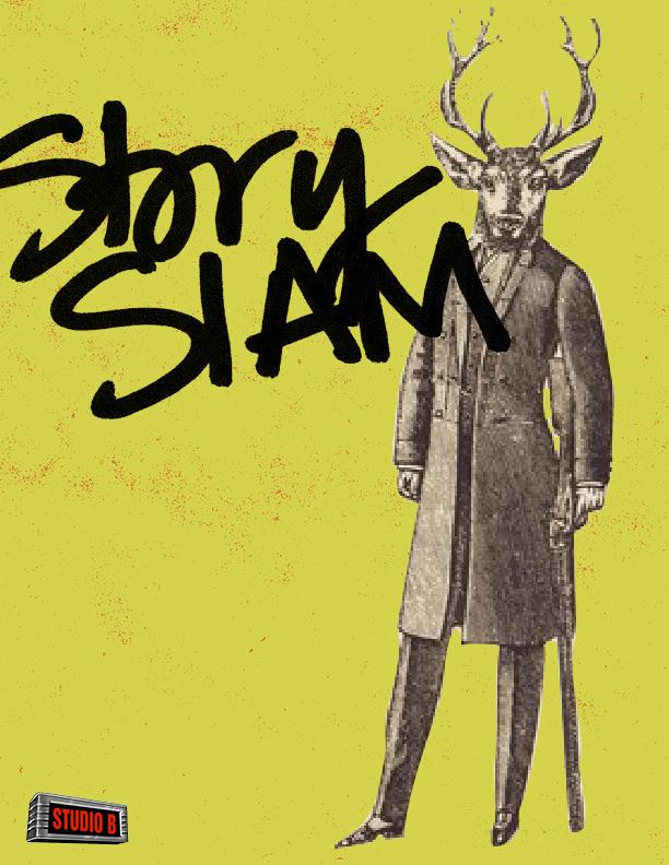 storySlam2015FNL-thumb.jpg
