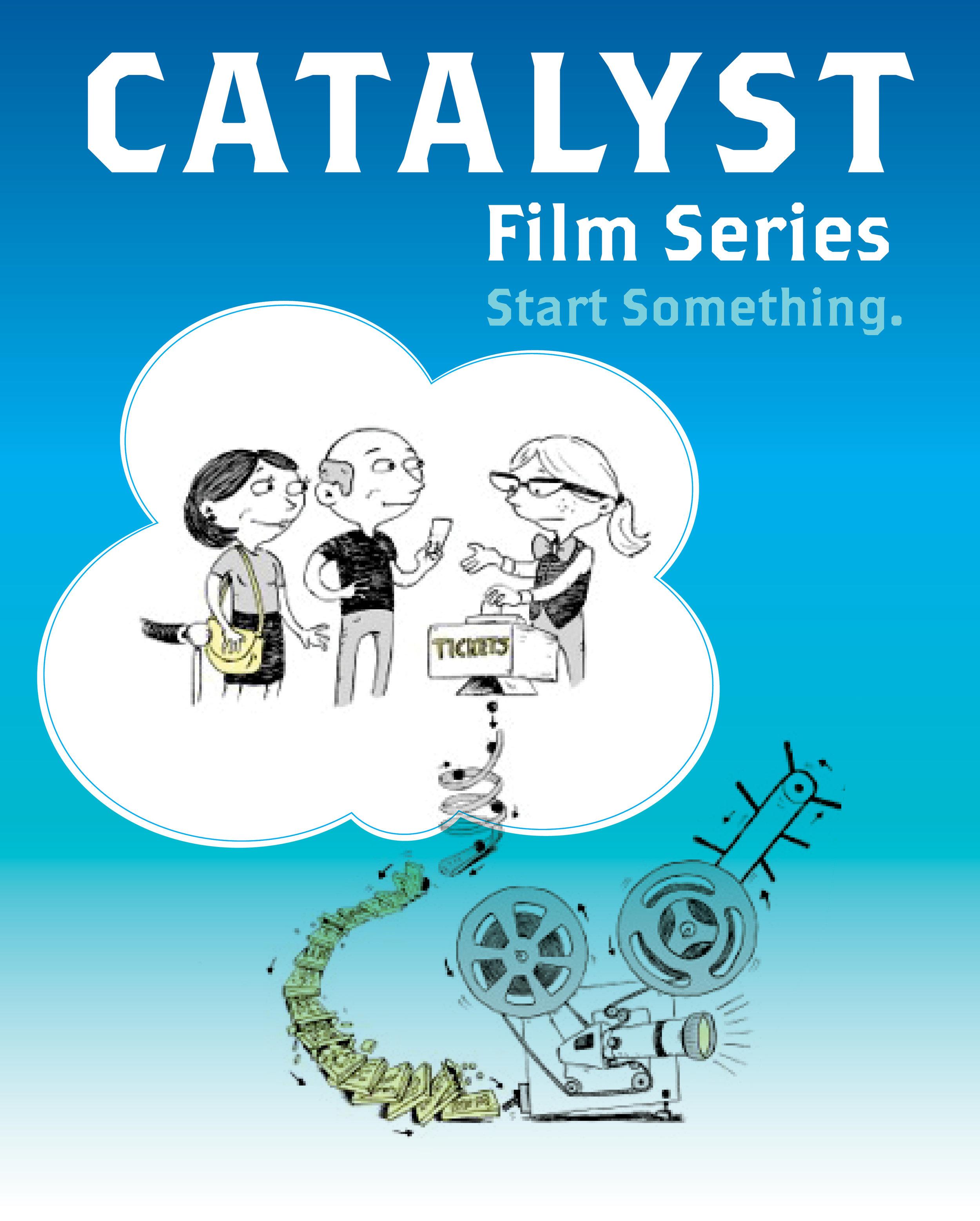 catalyst-avatar.jpg