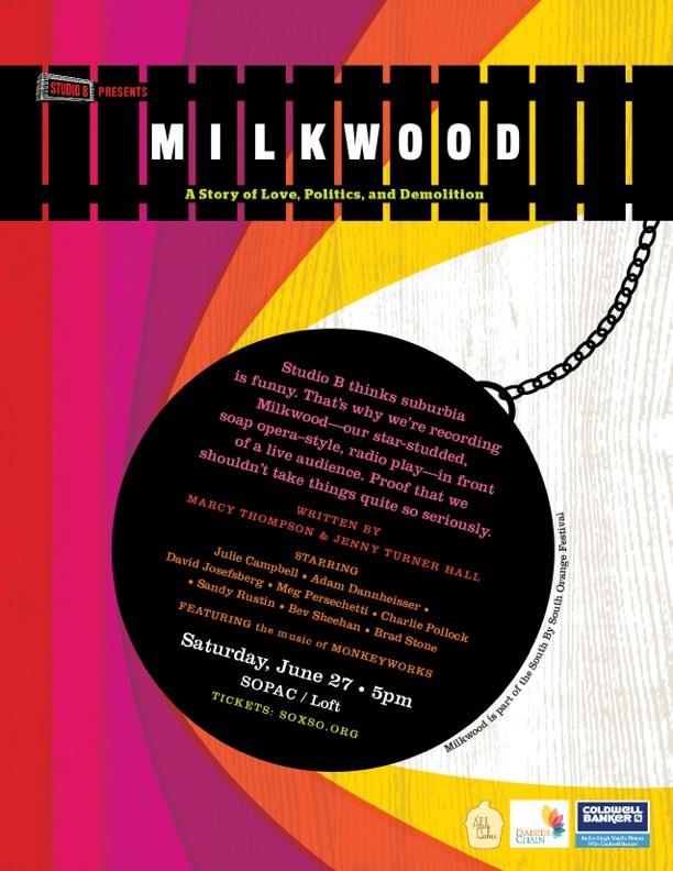 milkwood-posterFNL-web.jpeg