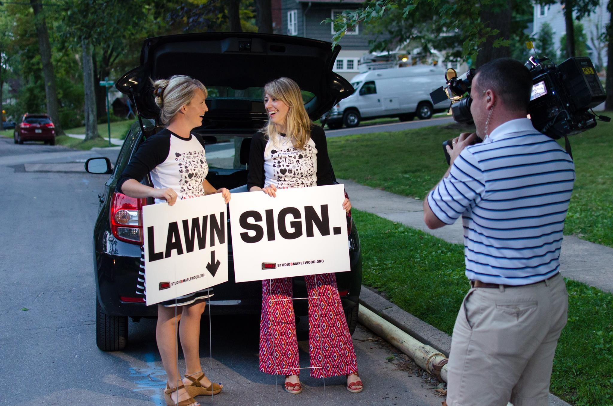 lawnsign_news.jpg