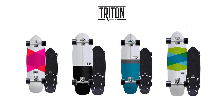 Triton.png