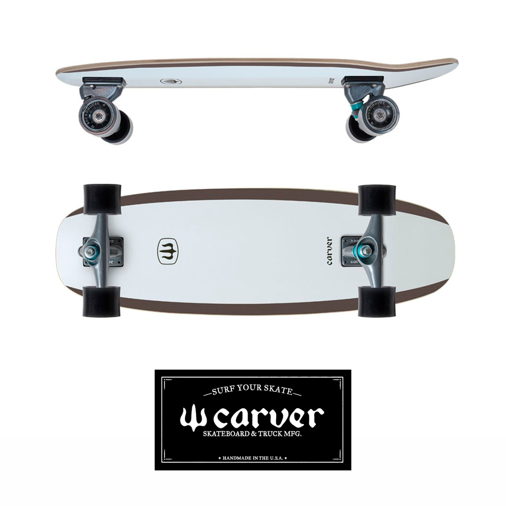 Carver-Proteus.png