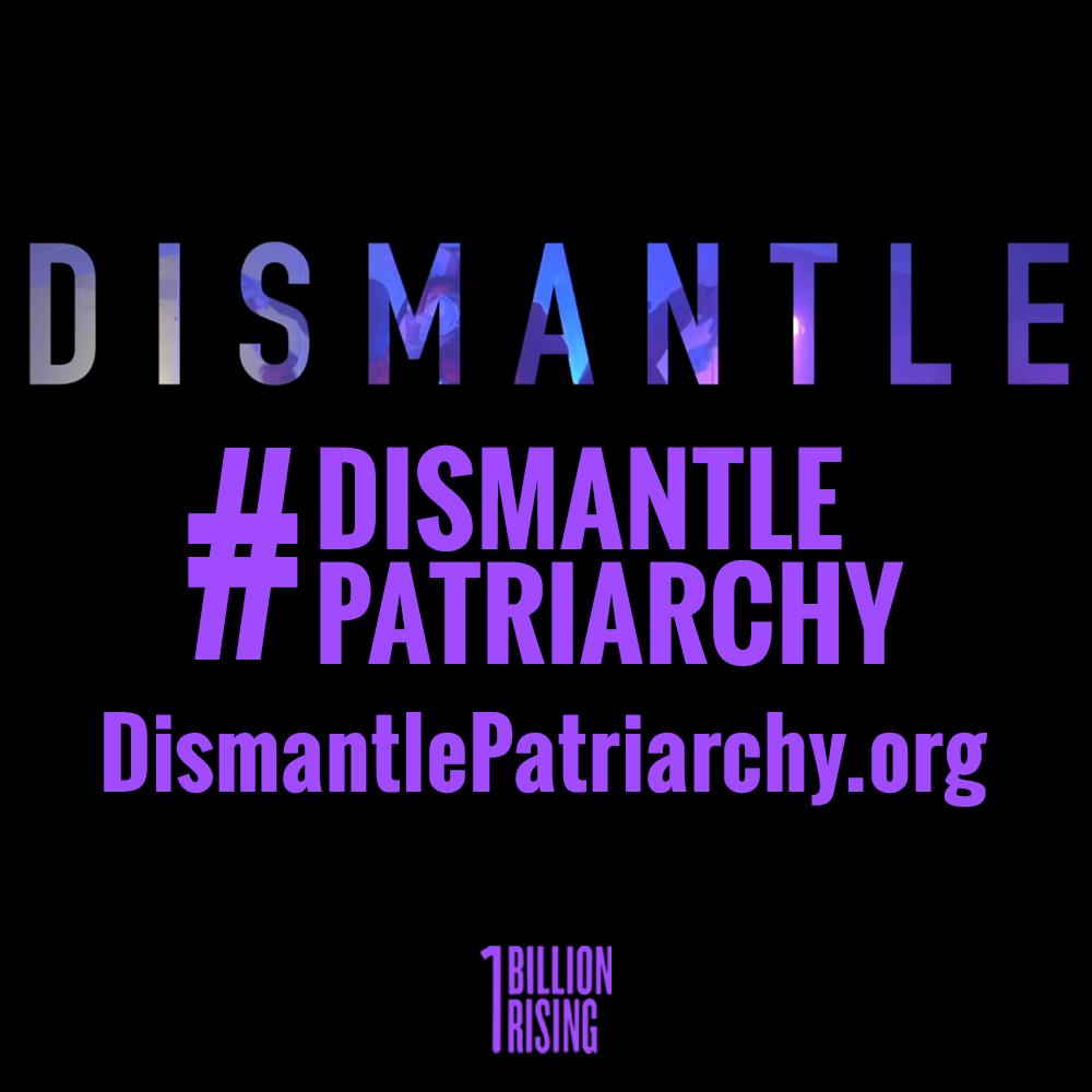 dismantle-social-1.png