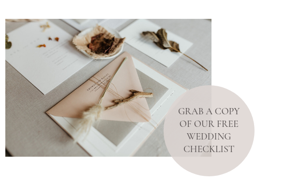 GRAB A COPY OF OUR FREE WEDDING CHECKLIST (1).png