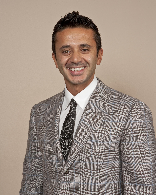 Mohamed A. Ibrahim, M.D., F.A.C.S.