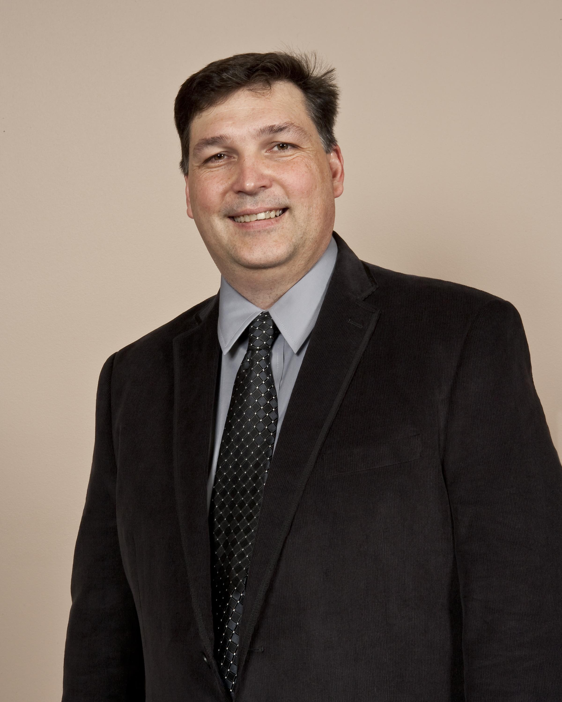 Michael P. Wolterbeek, D.P.M.