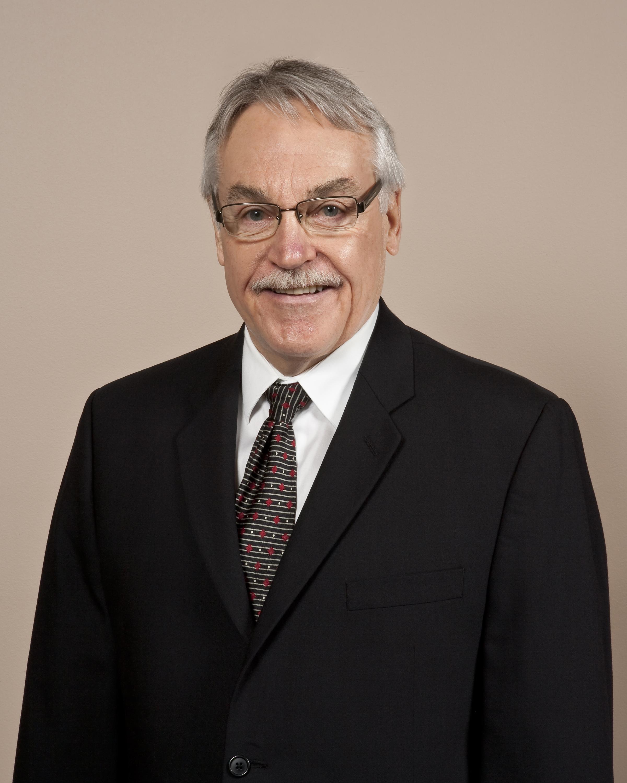 John J. Casey Jr., M.D.