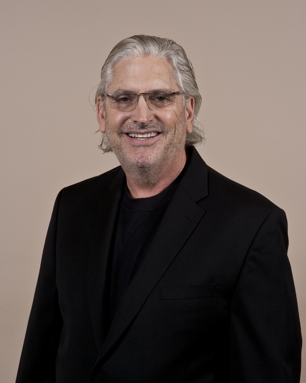 Jonathan L. Cohen, M.D.