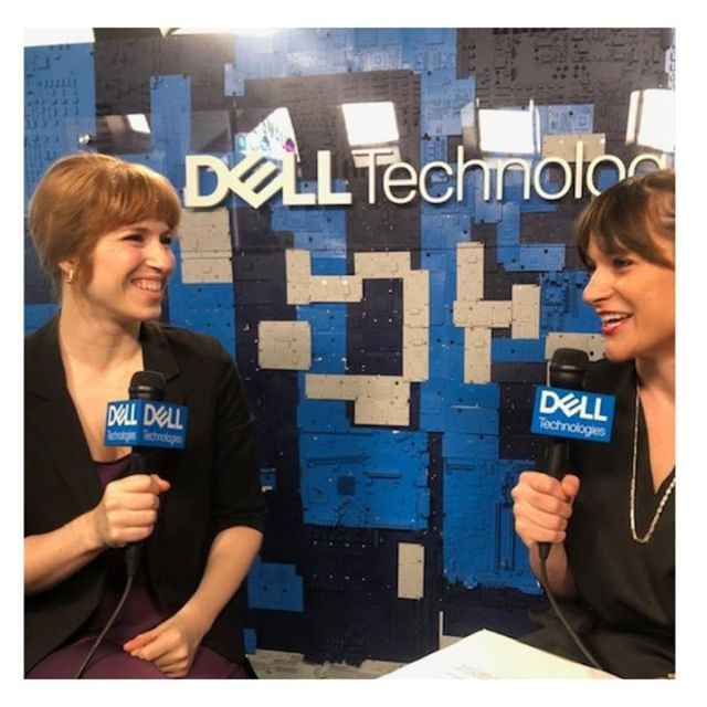 It was fun doing a live interview with @dell focused on the need for diversity and inclusion. This is my 5th time at #sxsw and every year it seems to get more crowded and there's always more to see than is possible. Always grateful for the 80 degree weather in March and BBQ :) #sxsw #dell #sxsw2019 #diversityandinclusion #internationalwomensday #austin #bbq #adventures #womensempowerment #girlpower #inclusion