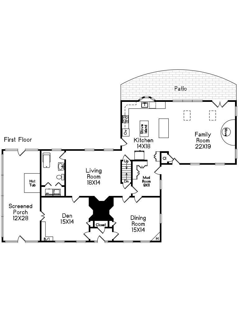 193 Booth Hill Rd Floor Plans.001.jpeg