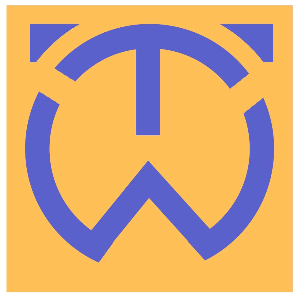 LogoWithNoTextOrange.png