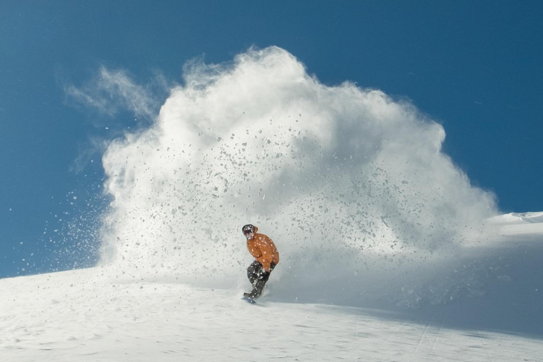 snowtraveladventure