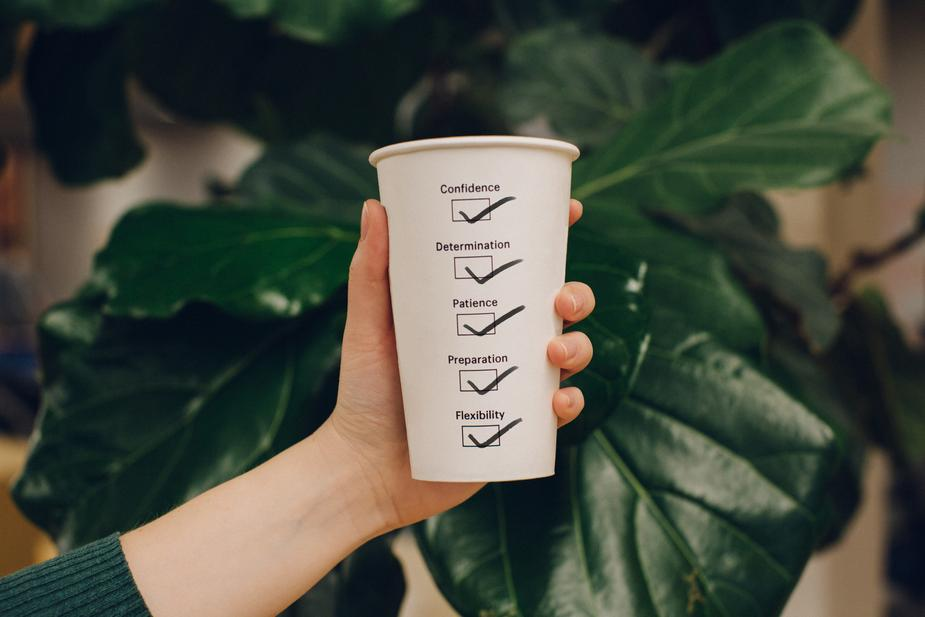 motivational-checklist-cup_925x.jpg