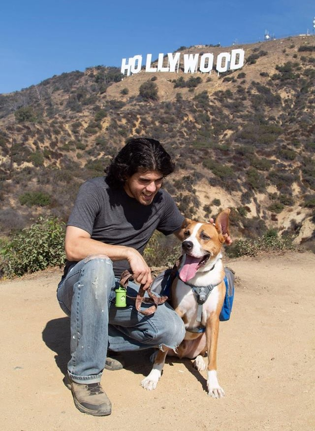 Dudley+Hike.jpg