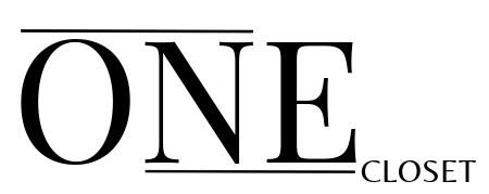 ONE+closet+-+logo.jpg