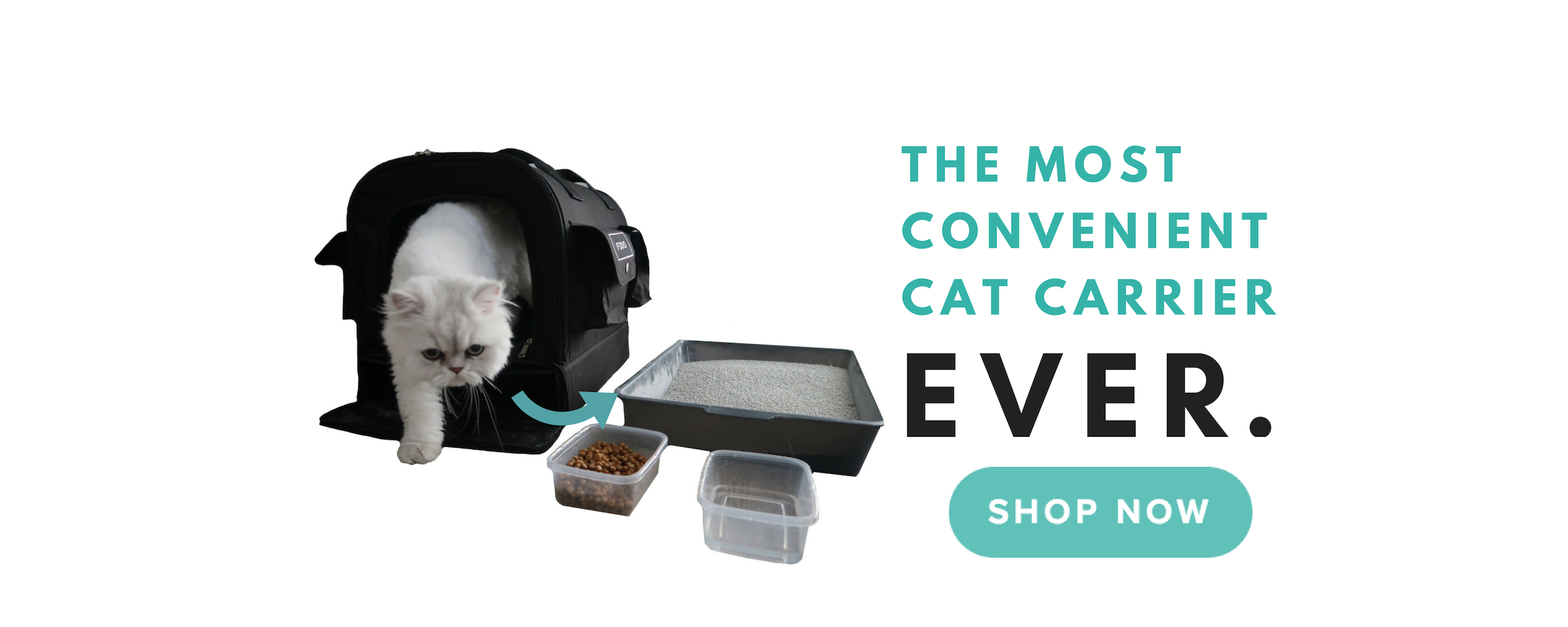 THE MOST CONVENIENT CAT CARRIER.png