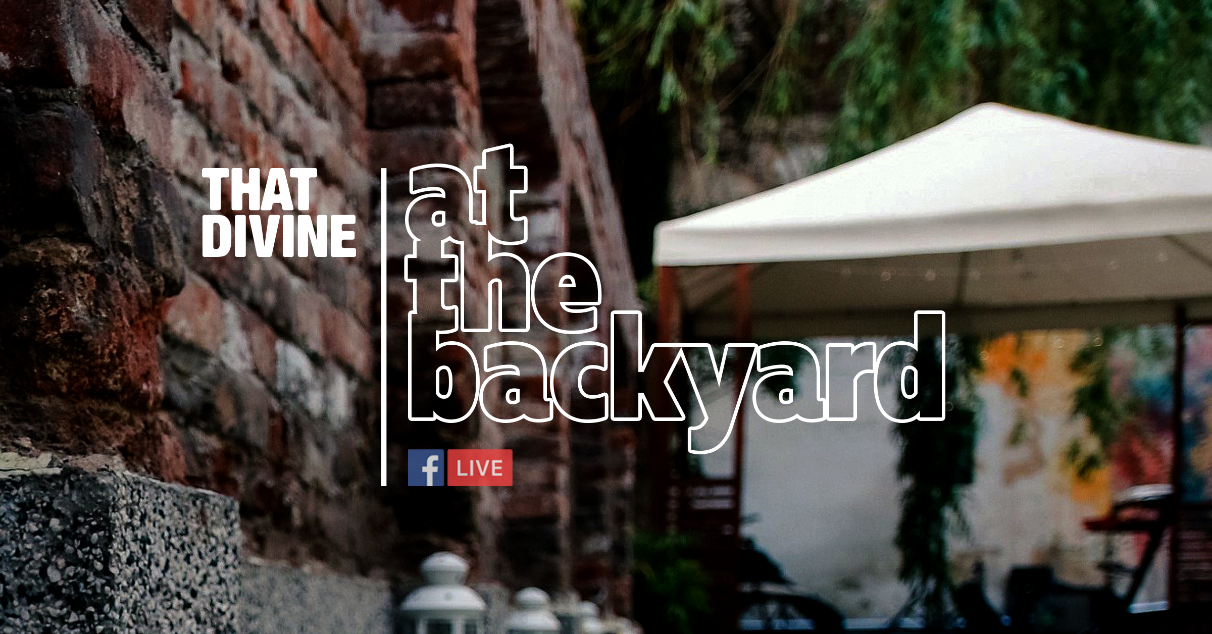 TD-@-Backyard-03-Event-Cover01.png