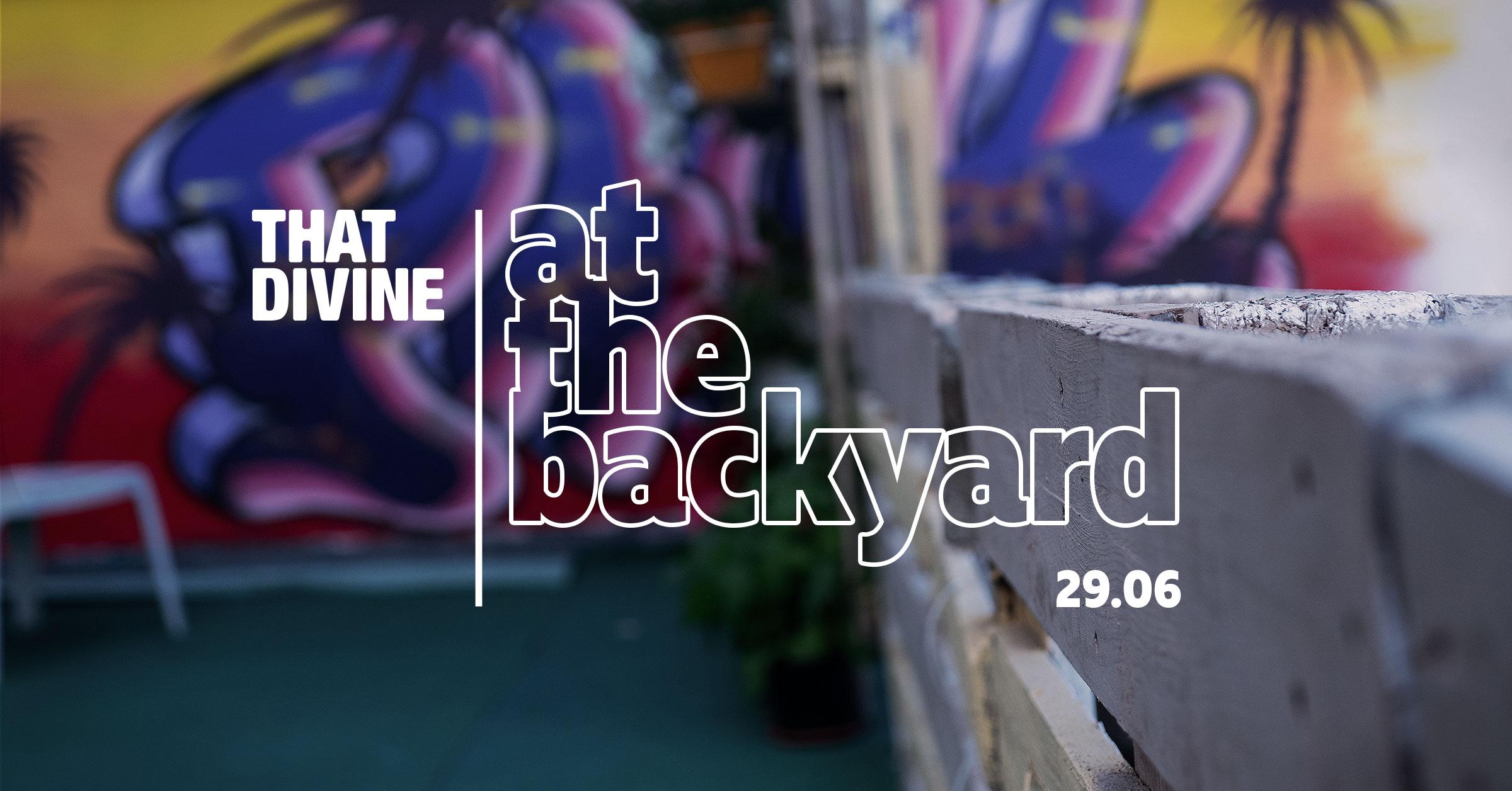 TD-@-Backyard-04-Event-Cover.jpg