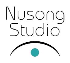 nusong logo-select-2c-stacked.jpg