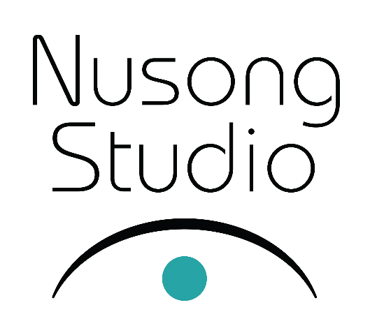 welcome to nusong studio! - Please take a moment to acknowledge our standard studio policies before registering for lessons and camps.