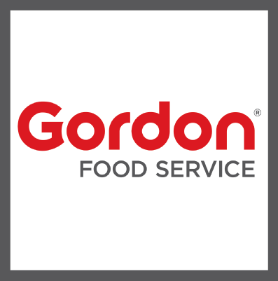 Gordon-Food-Service-border.png
