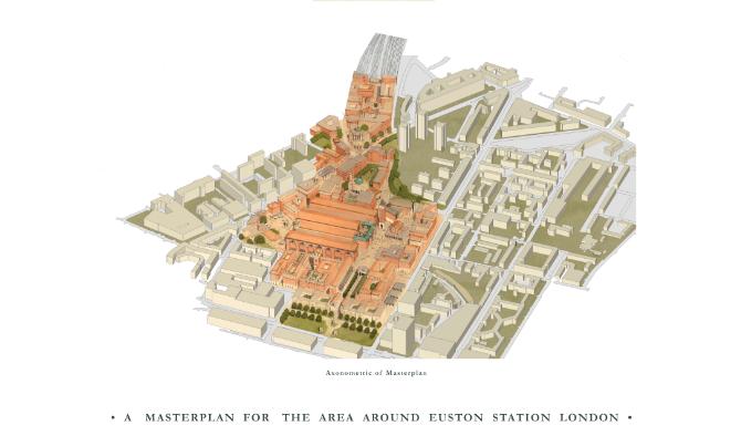 site-masterplan-1.png