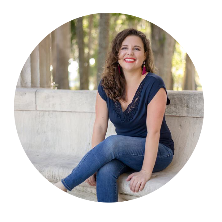 Shea - Shea De Olivera is a Licensed massage therapist and an experienced yoga instructor at the 500 hour level. Shea has been teaching yoga in Orlando for 10+ years and will teaching the philosophy portion of this training.