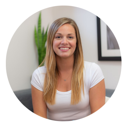 Kate - Kate McReynolds is a Licensed Mental Health Counselor, and a registered yoga instructor. She is the creator of Therapy Love Yoga, a workshop designed to ease symptoms of anxiety & depression. Kate will be Co-teaching teaching the mental health portion of this training.