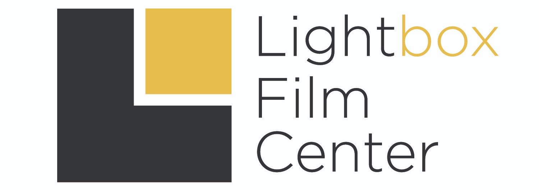 lightbox_filmcenter_logo2+%281%29.jpg