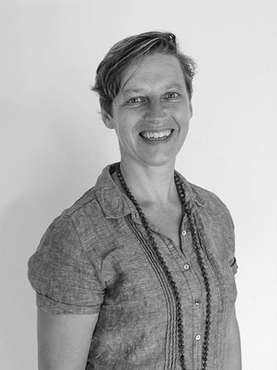 Heidi Aemisegger