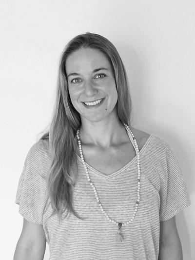 Janet Orzechowski