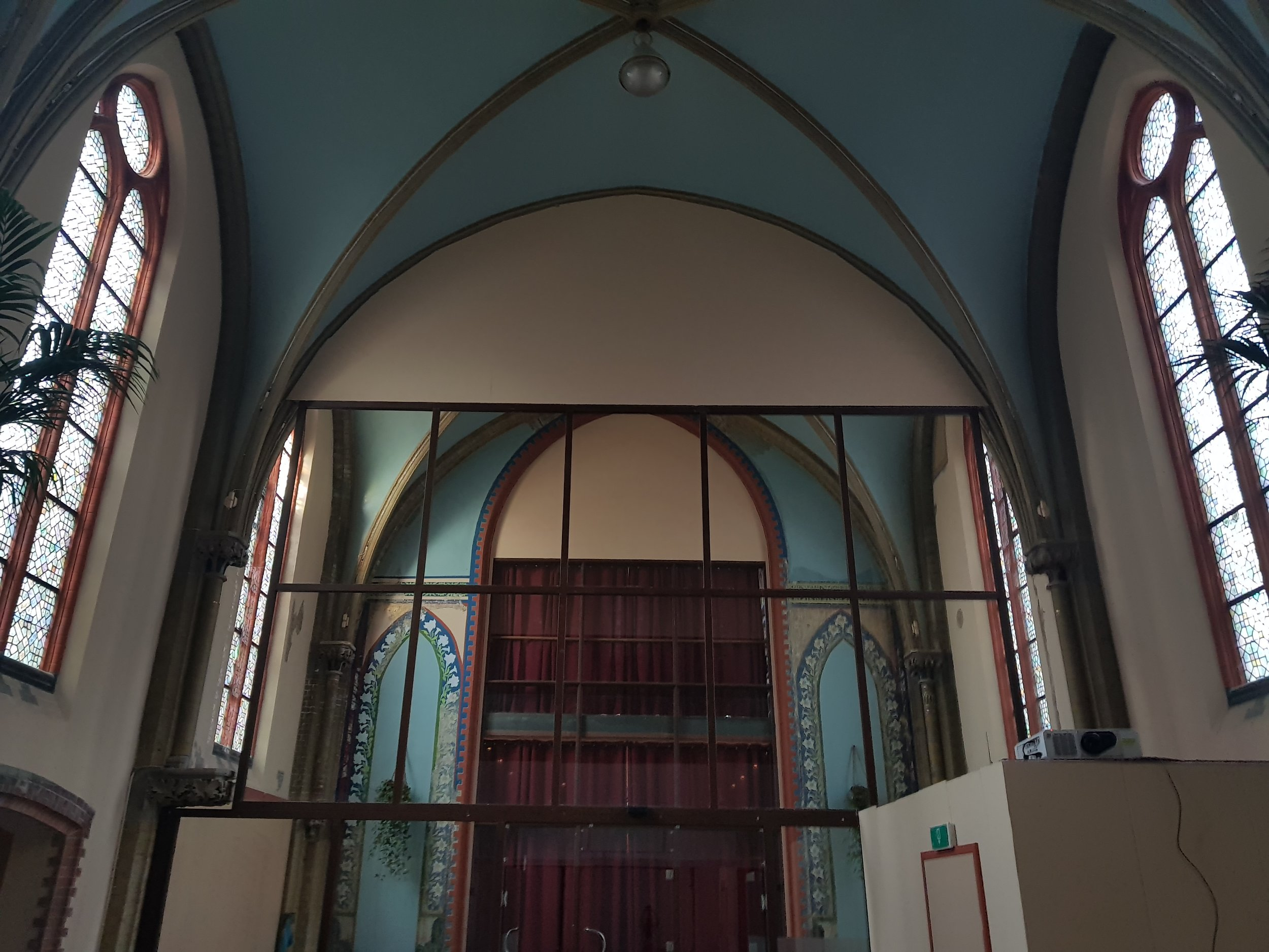 Chapel, Back to front.jpg