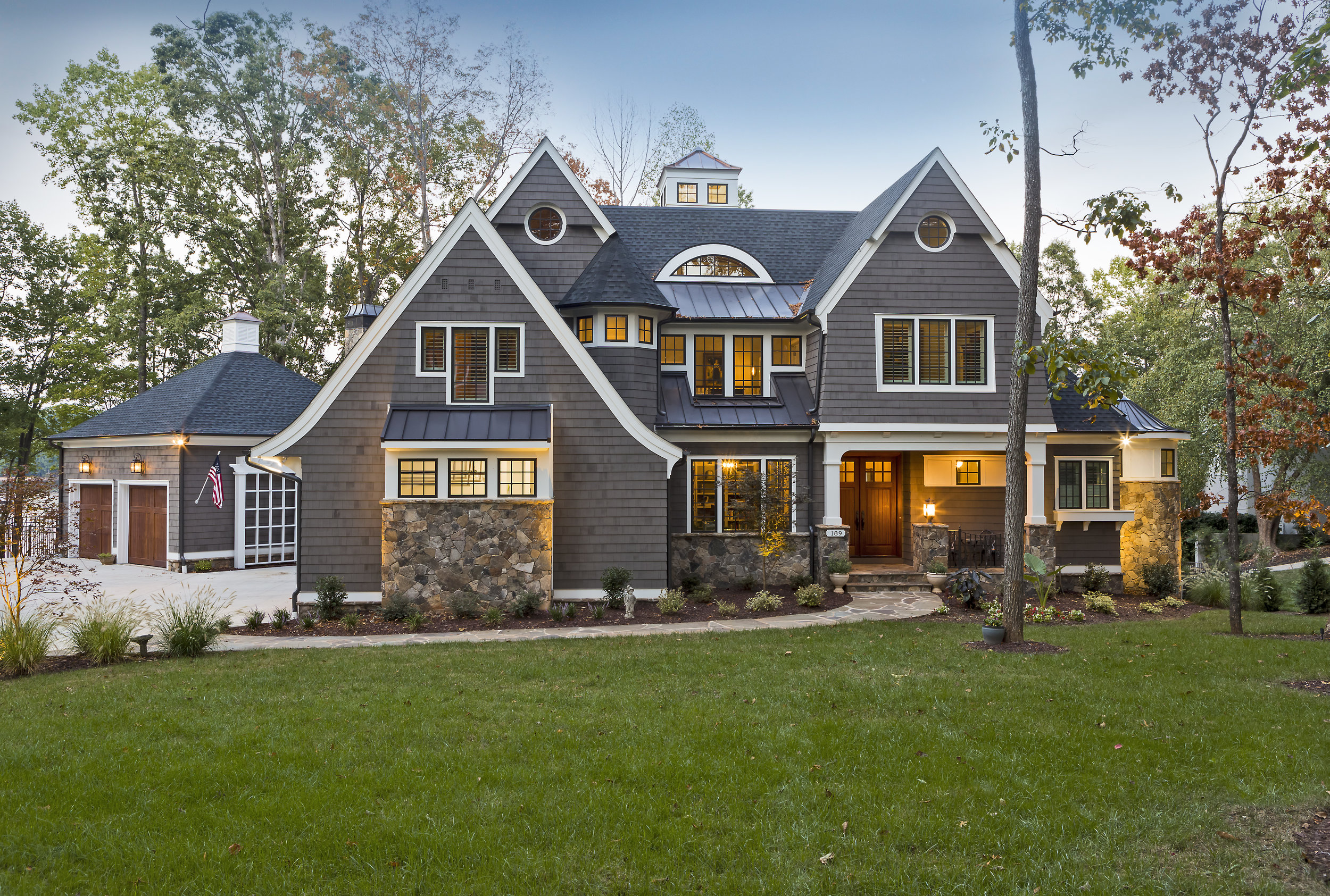 Artisan Custom Homes_Hudson Pl_ Mayfair Rd_20160908-85.jpg