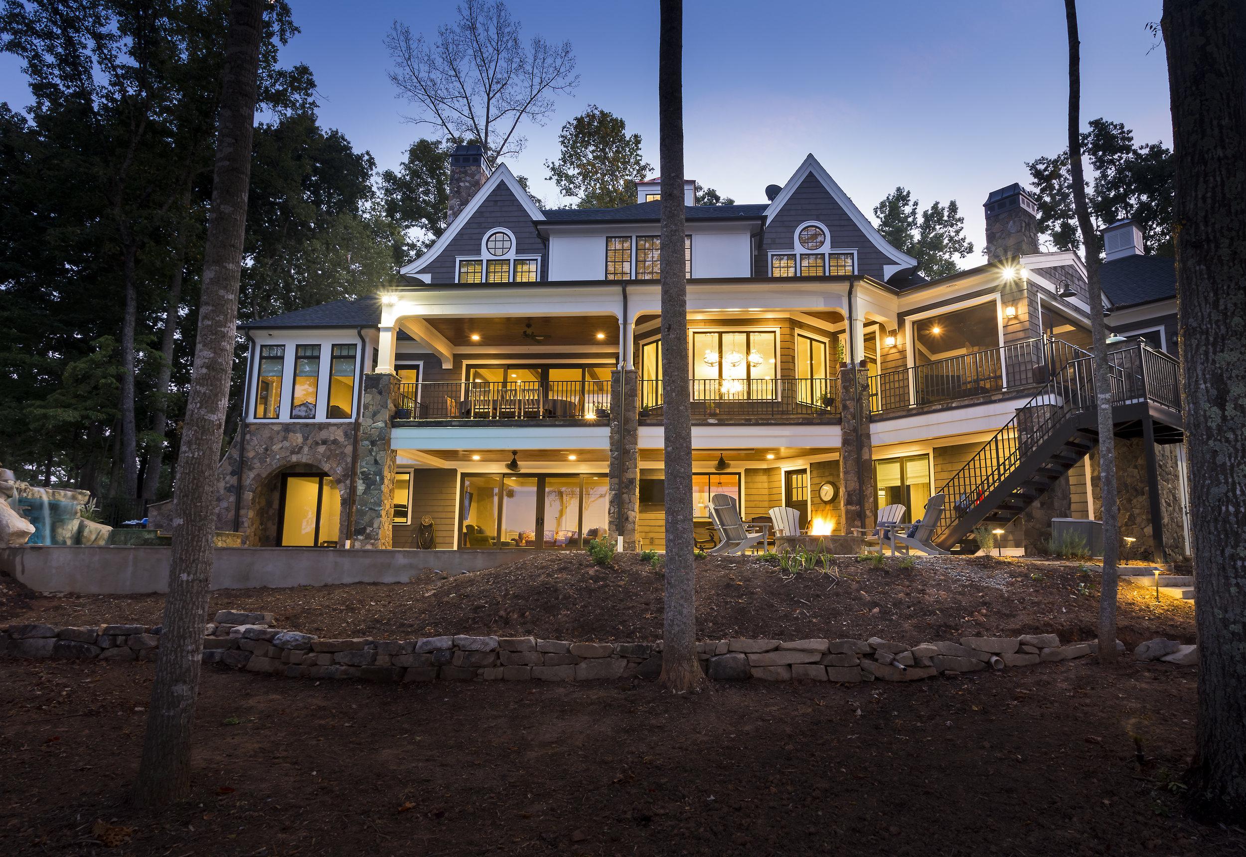 Artisan Custom Homes_Hudson Pl_ Mayfair Rd_20160908-90.jpg