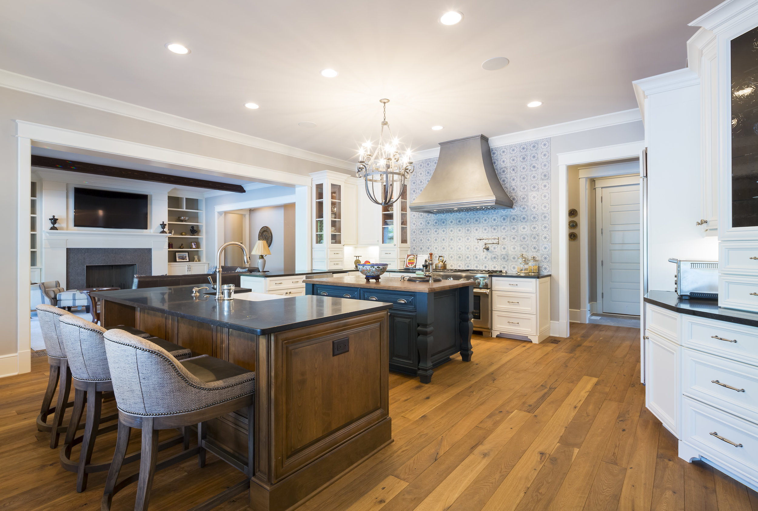 Artisan Custom Homes_Hudson Pl_ Mayfair Rd_20160908-69.jpg