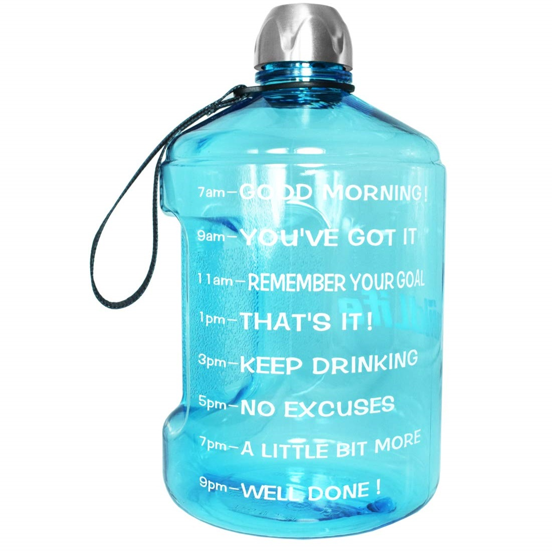 BuildLife-1-Gallon-Motivational-Water-Bottle.jpg