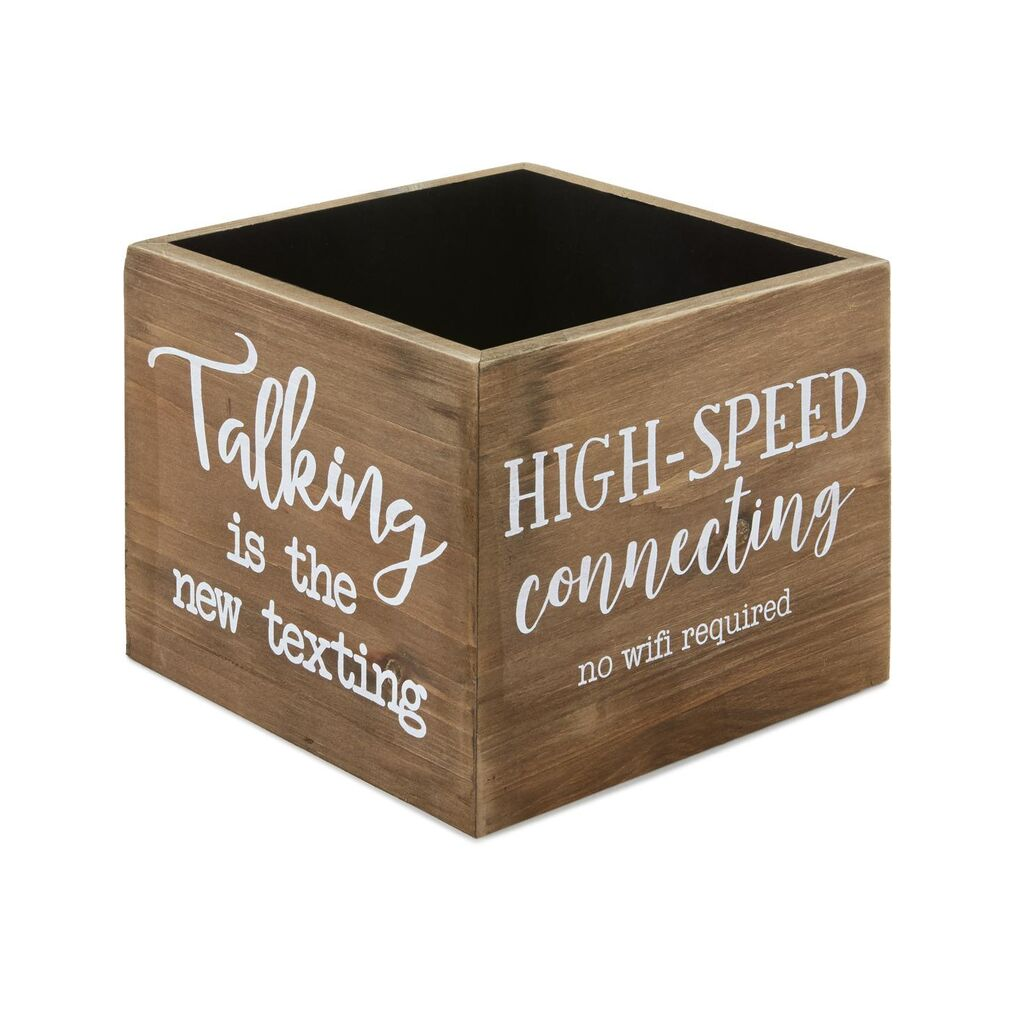 Together-Time-Cell-Phone-Wooden-Box-675x675-root-1RUS2444_RUS2444_01.jpg_Source_Image.jpg