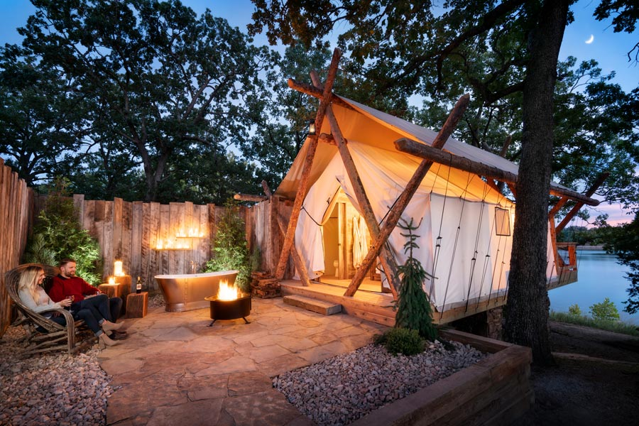glamping-tentpatio-accommodation.jpg