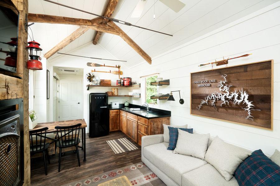 one-bedroom-camp-cabin.jpg