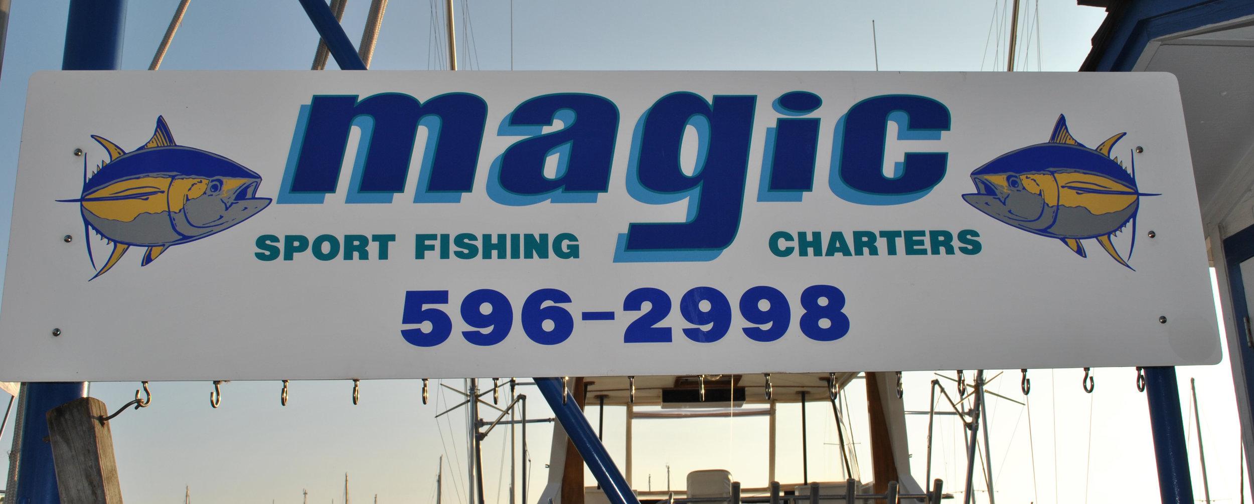 Magic Sport Fishing.jpg