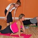 DD yoga 2.jpg