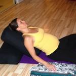 DD yoga.jpg